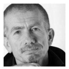 Jaap Wolters: Instructeur bij First Academie