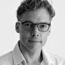Robert Kuunders: Instructeur bij First Academie