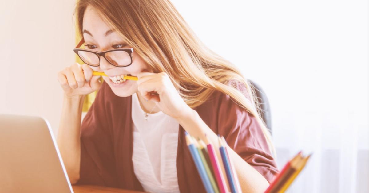 Hoe creëer je een digitale leeromgeving voor studenten?