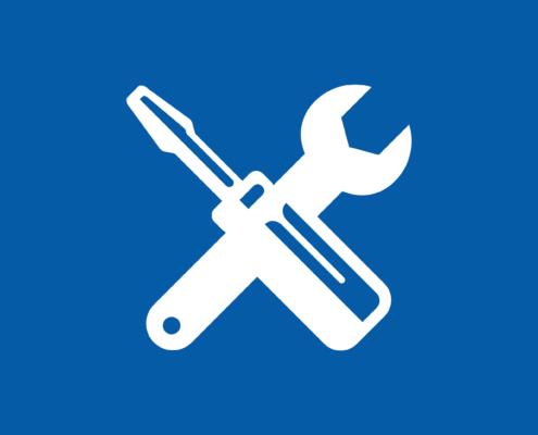 Vijf must-have tools voor instructeurs met een eigen LMS