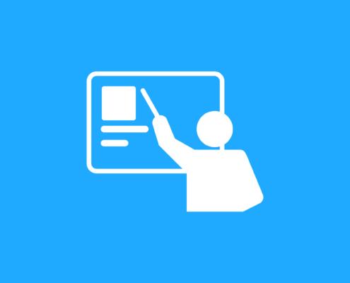 Digitale leermiddelen in te zetten om meer te bereiken