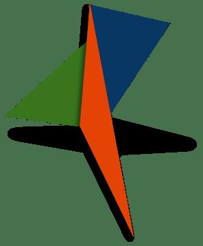 E-learning en training zorg-, welzijn- en jeugd