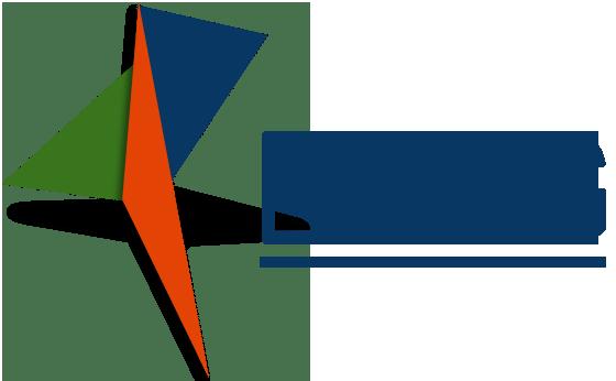Expertise Platform Wettelijke kaders en eisen