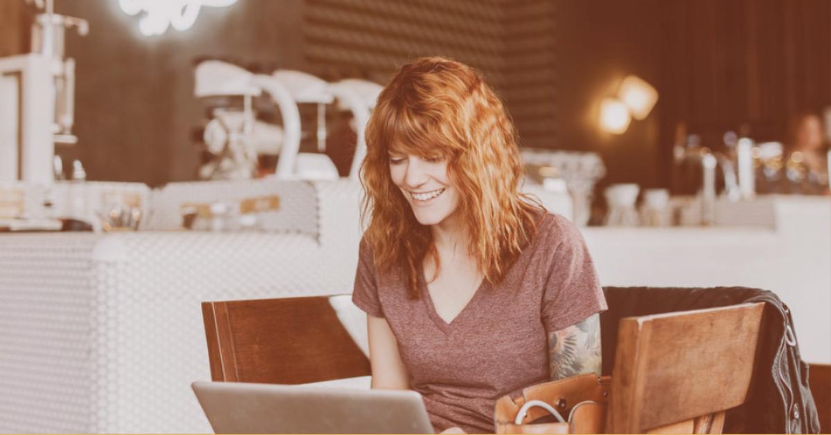 Jouw online cursus makkelijk verkopen