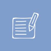 Hoe schrijf je een goede cursusbeschrijving?
