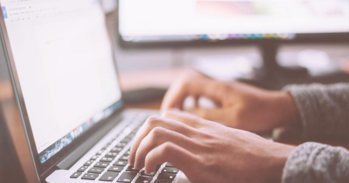 Schrijf blogs en vind cursisten voor jouw cursus