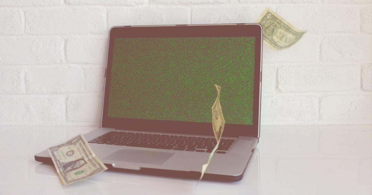 Ga geld verdienen met online lesgeven