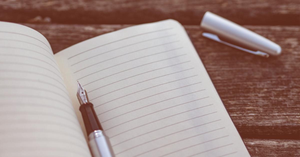 Lijst met selectiecriteria voor cursusplatform