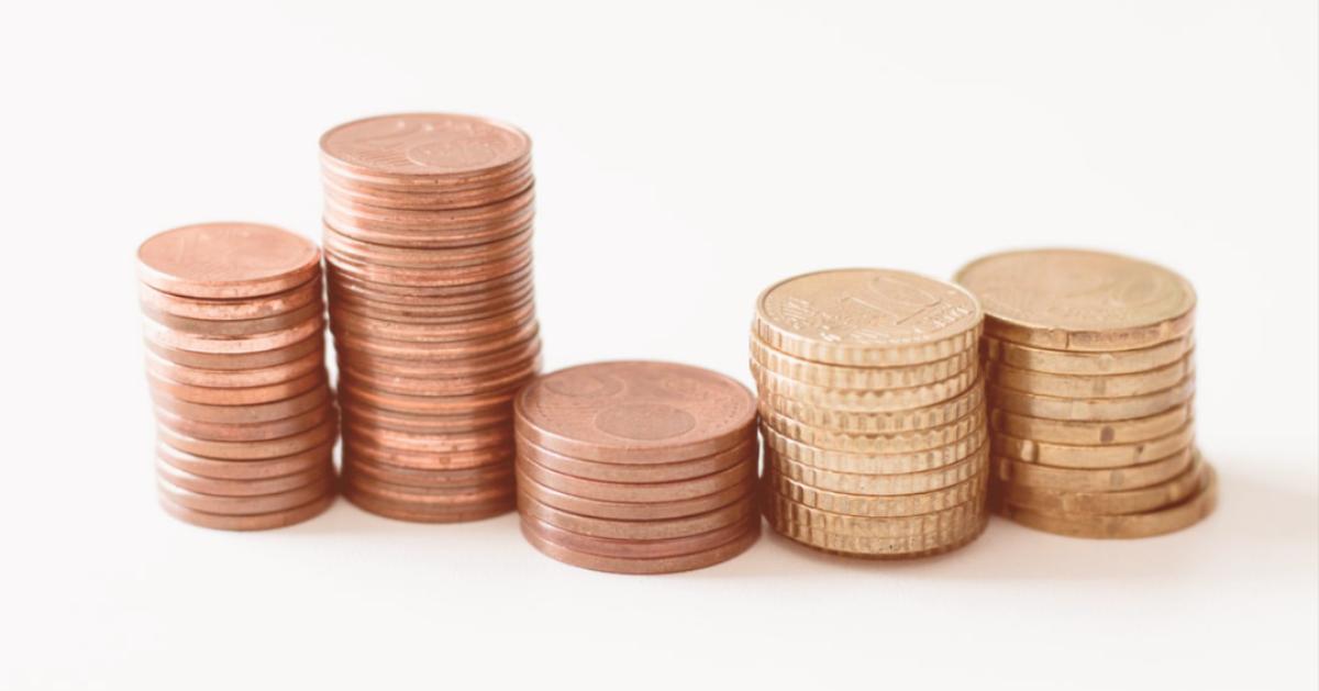Hoeveel kost het om een online cursus te maken?