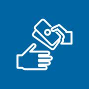 Lees over de verschillende betaalmogelijkheden die je online nodig hebt