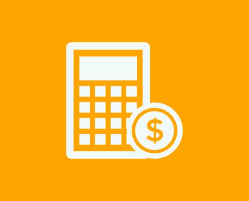 Lees hoeveel het kost om een online cursus te maken