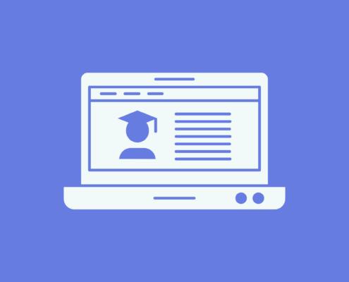Krijg 20 tips over het maken van een online training