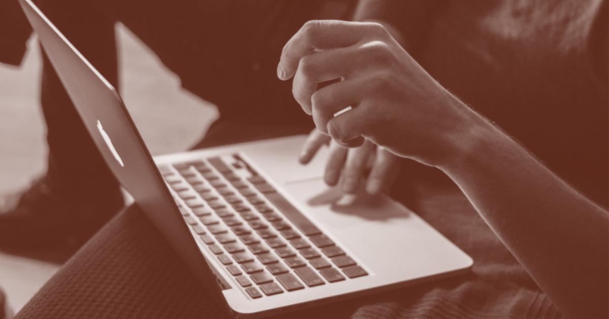 20 tips voor maken eigen online training