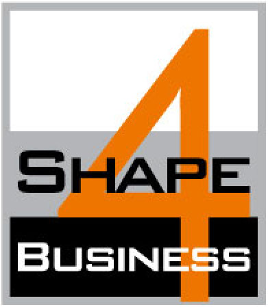 Shape 4 Business