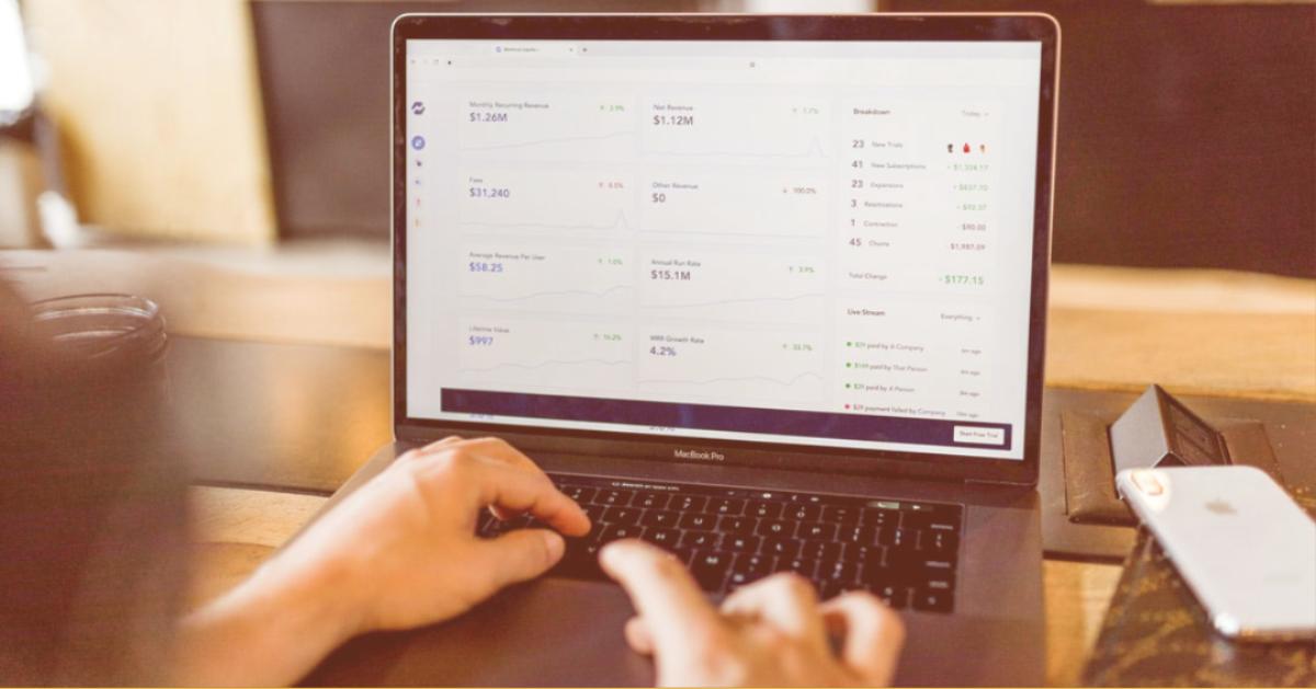 Ga online geld verdienen dankzij je eigen cursus