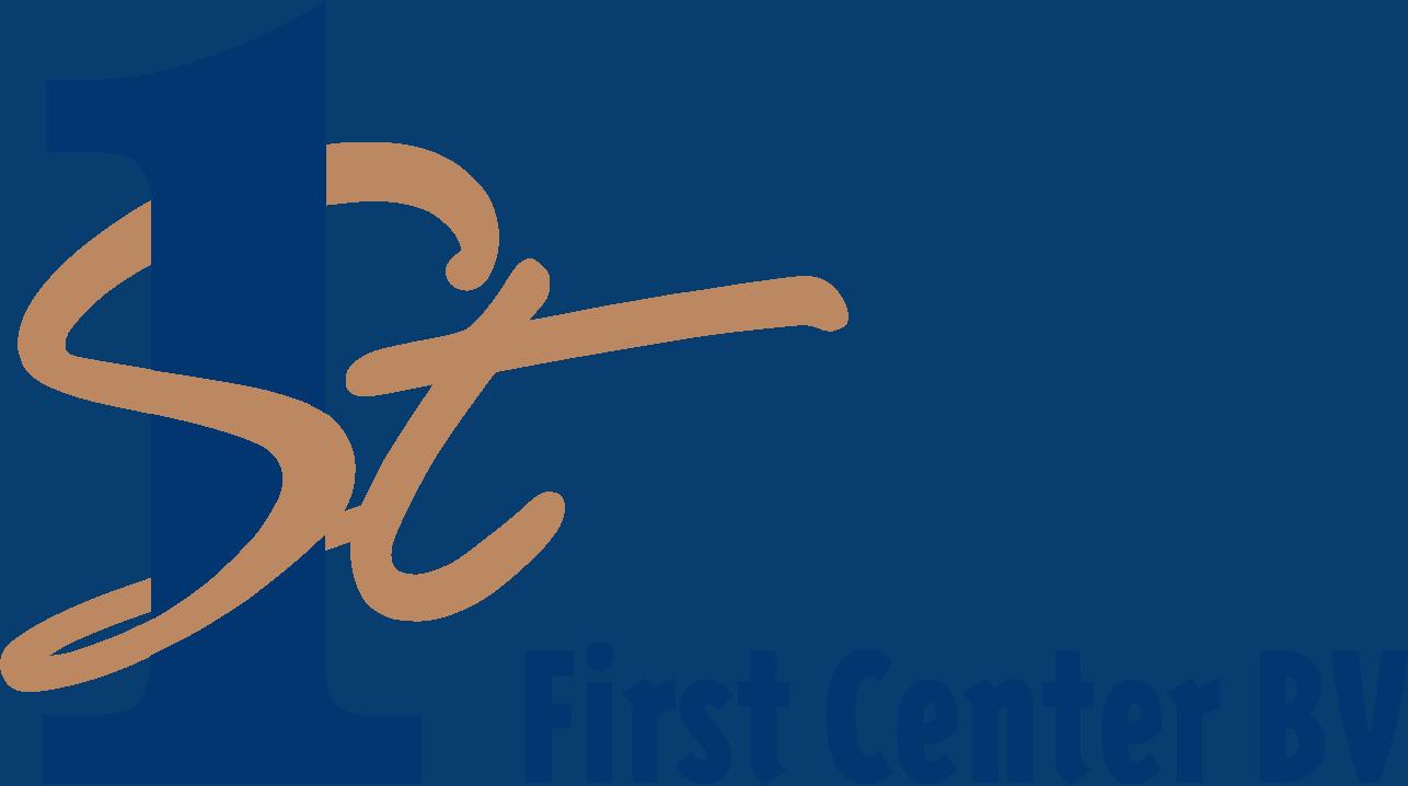 First Center Academie