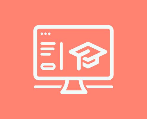 Lees in deze blog alles over het maken van je eigen online cursus