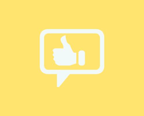 Lees over de belangrijkste sociale media voor jou