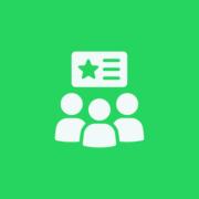 Lees hoe je gebruik kan maken van een membership plug-in voor WordPress