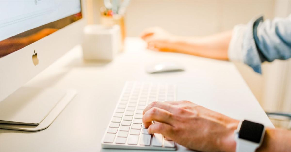 9 tips voor het maken van een betere online cursus