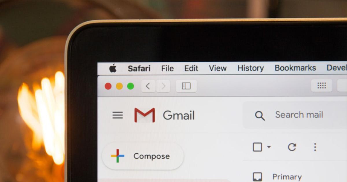 E-mailmarketing inzetten voor je online cursus