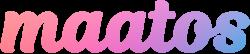 Cursusgimp.nl - Maatos logo