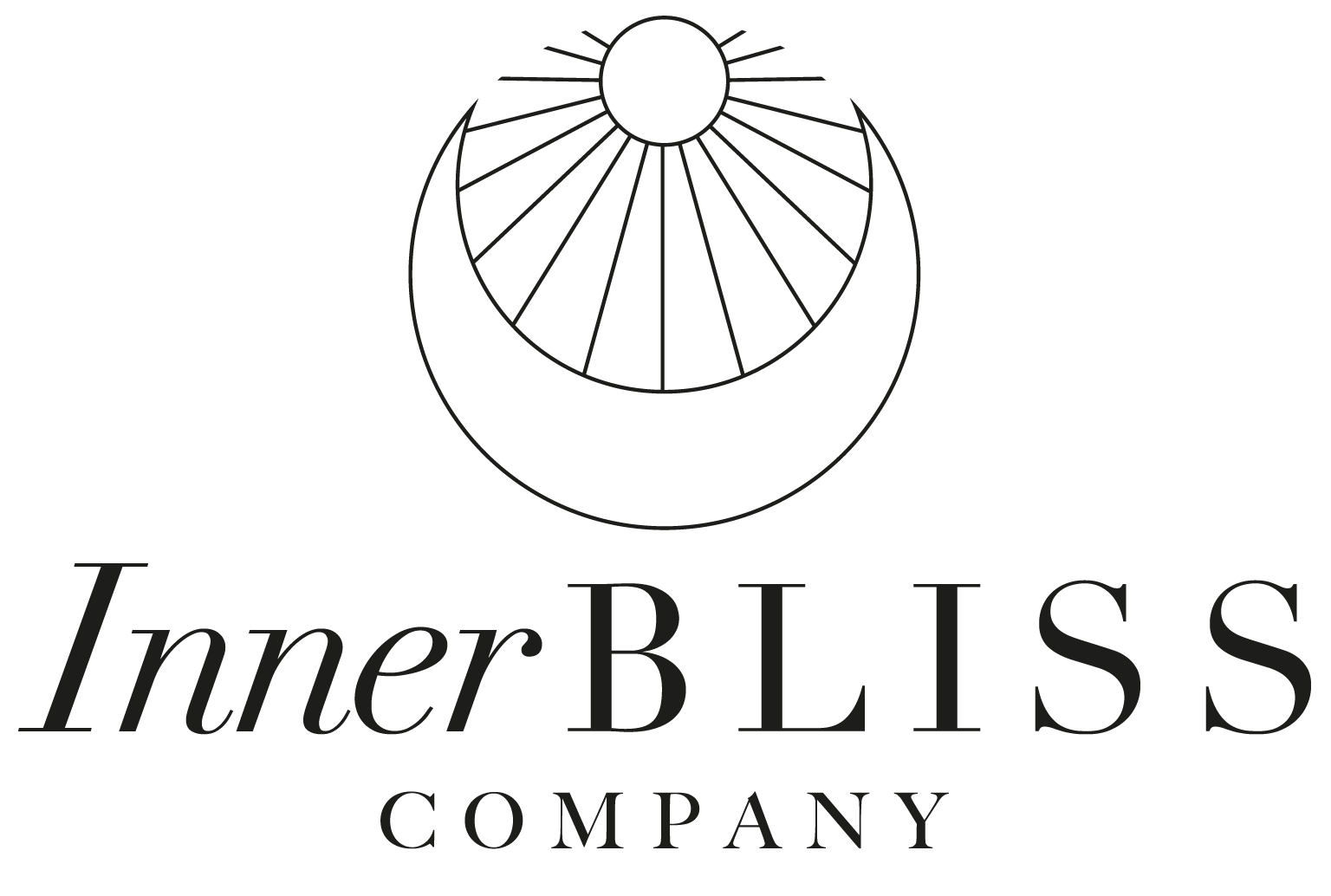 Inner Bliss Company