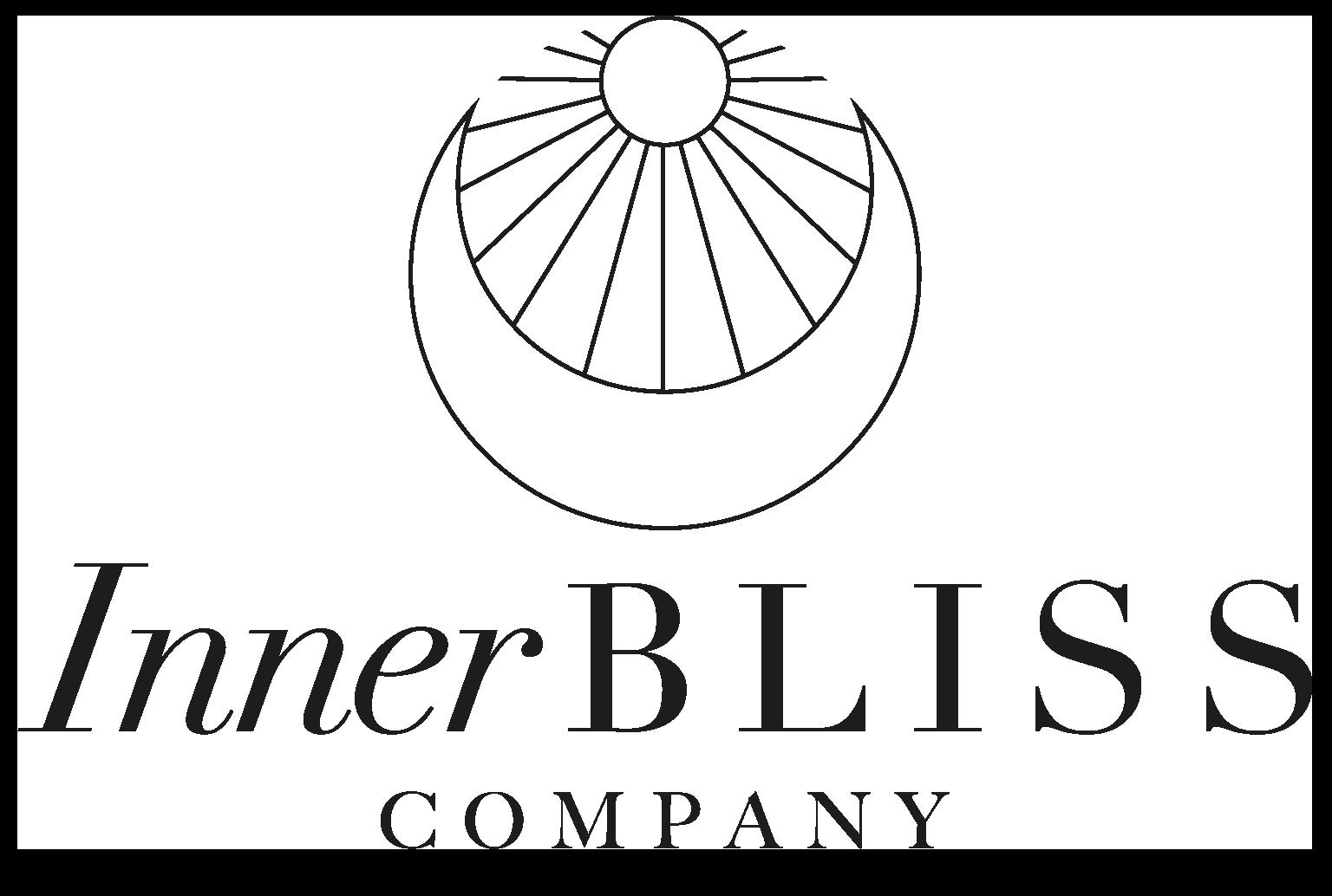 Inner Bliss Company