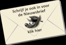 nieuwsbrief cursusgimp.nl