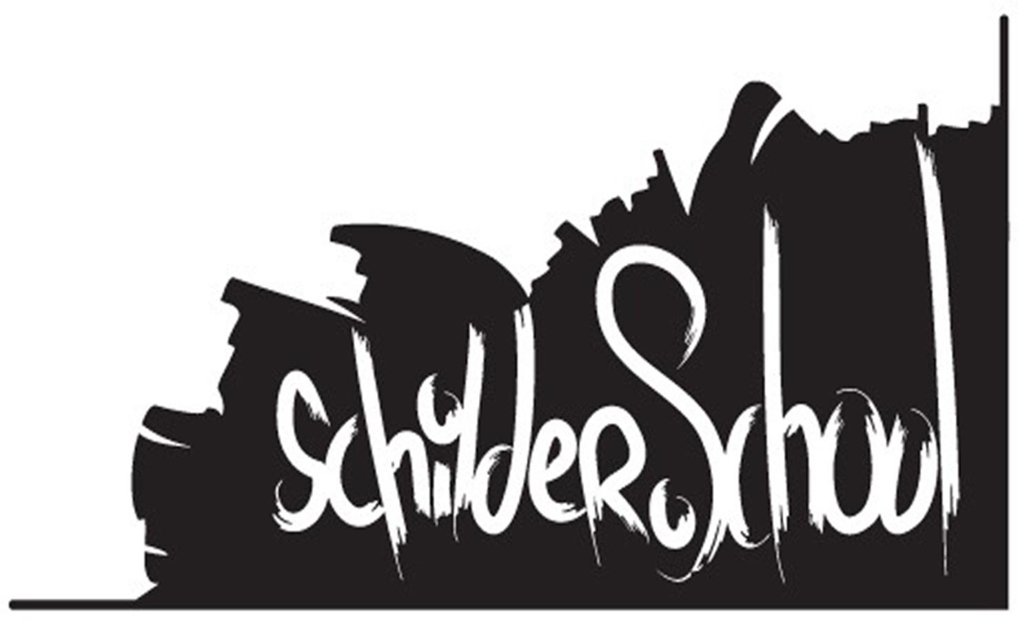 Schilder School