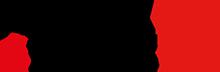 Logo Academy 4 horses