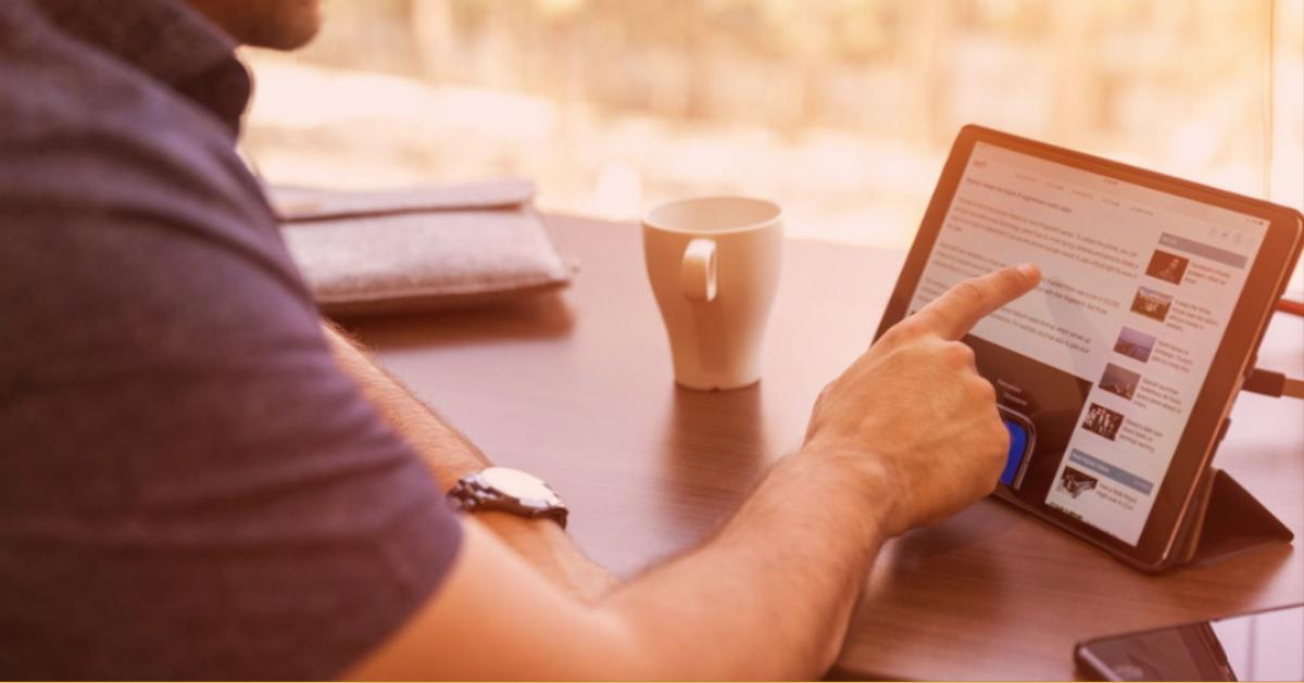 Hoe krijg je meer verkeer naar je cursuspagina?