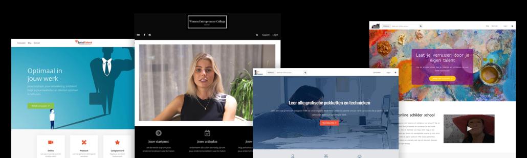 voorbeeld sites Maatos portfolio png