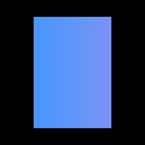 checklist compleet maatos