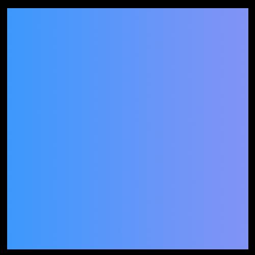 raket cursus lanceren png
