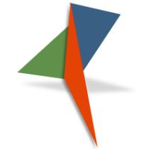 Expertisecentrum Klacht- en Gezondheidsrecht logo