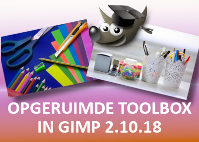 Gimp update 2.10.18