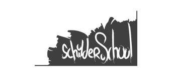 schilder.school logo png