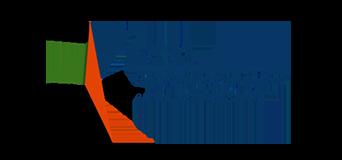 eckg logo png