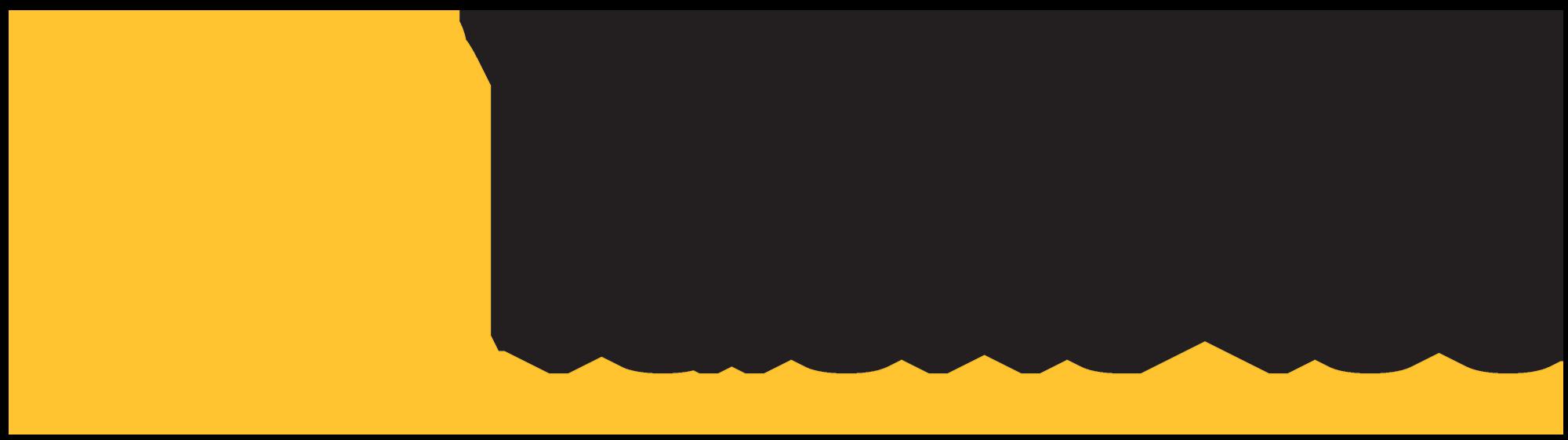 Talent Les
