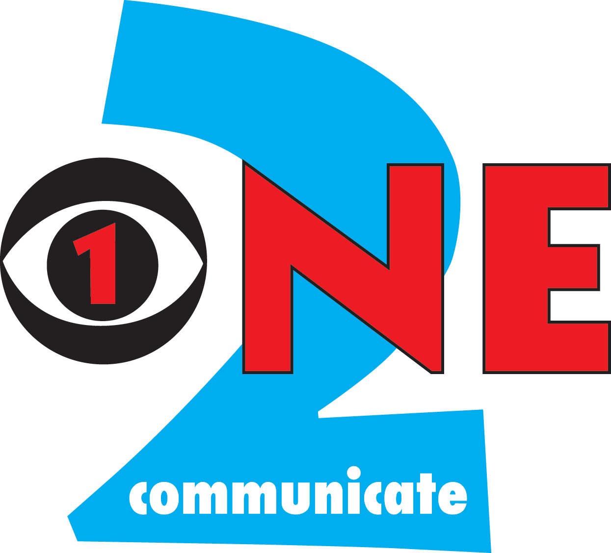 1-2 Communicate