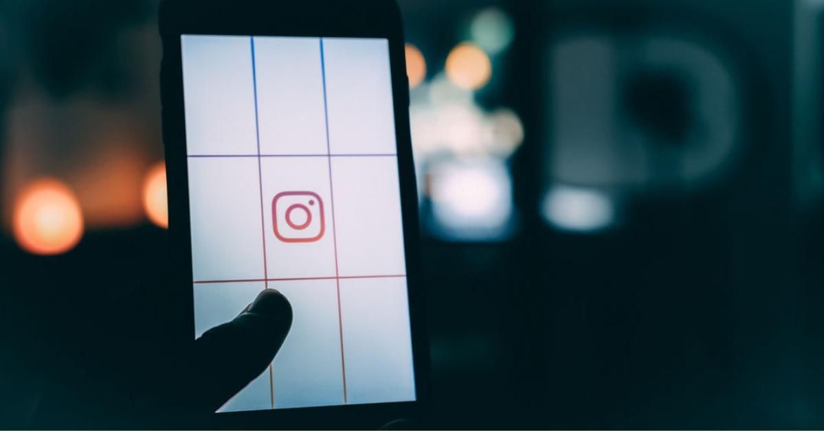 Instagram inzetten voor je cursuspagina