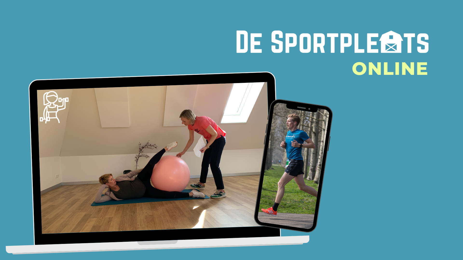 sportpleats online