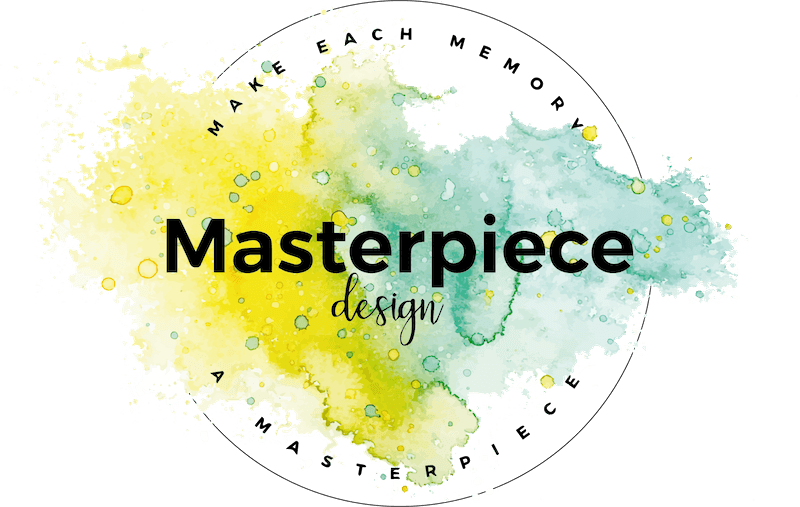 Masterpiece Design