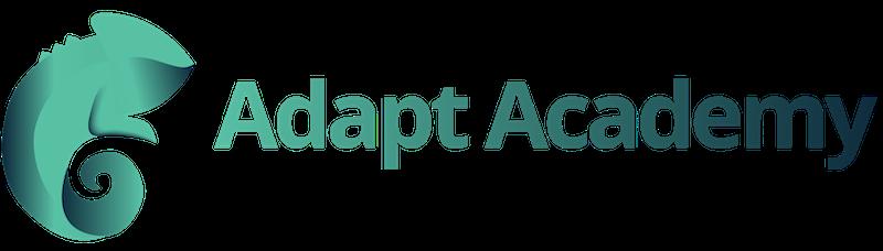 Adapt Academy