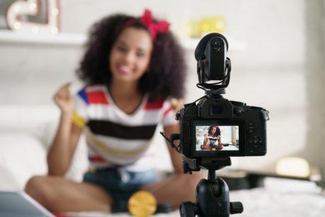presentatietips video online cursus