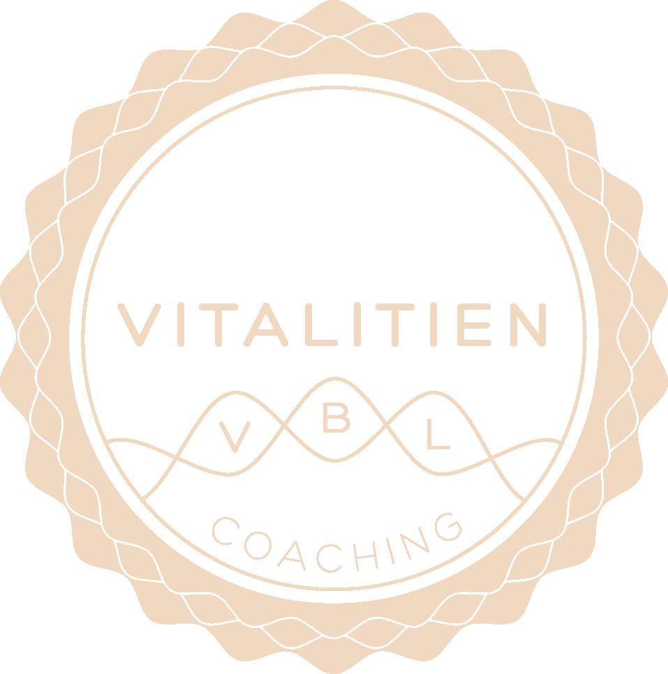 Vitalitien