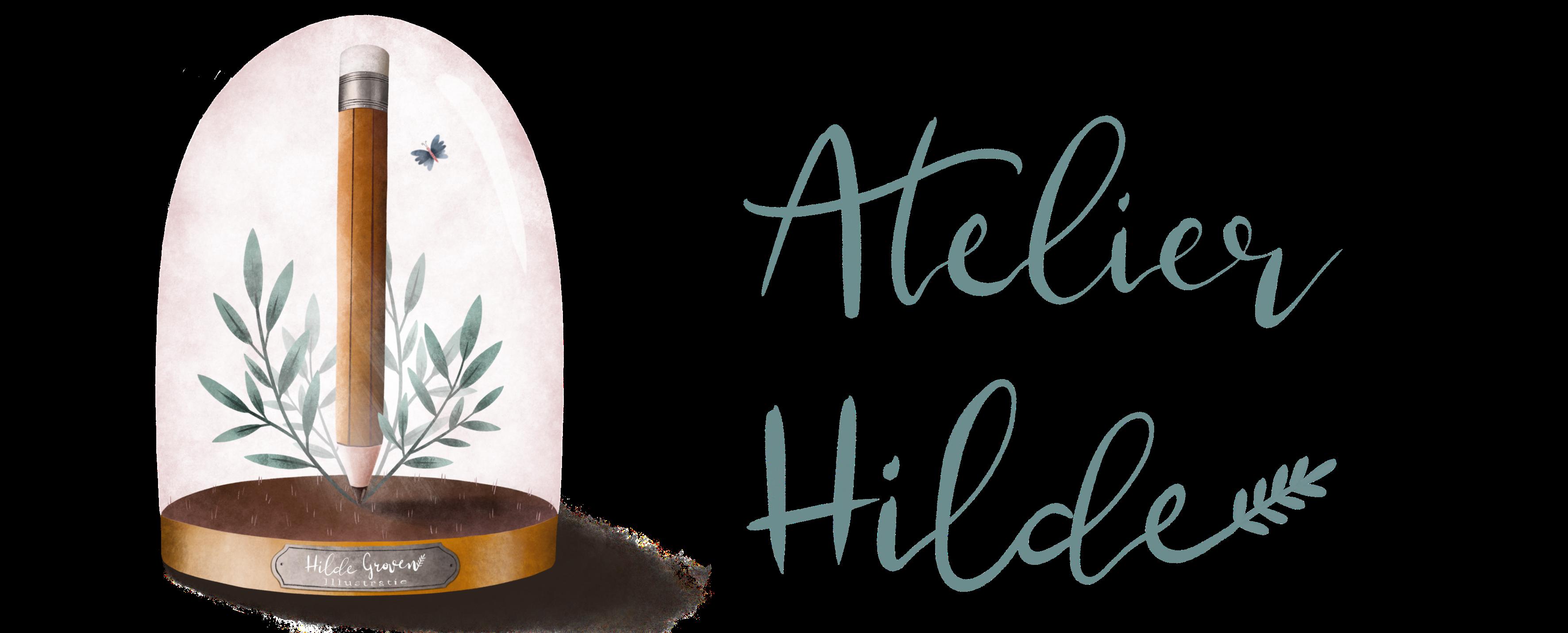 Atelier Hilde