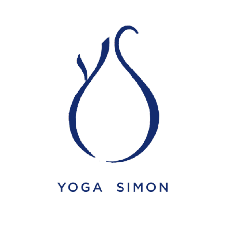 Yoga Simon