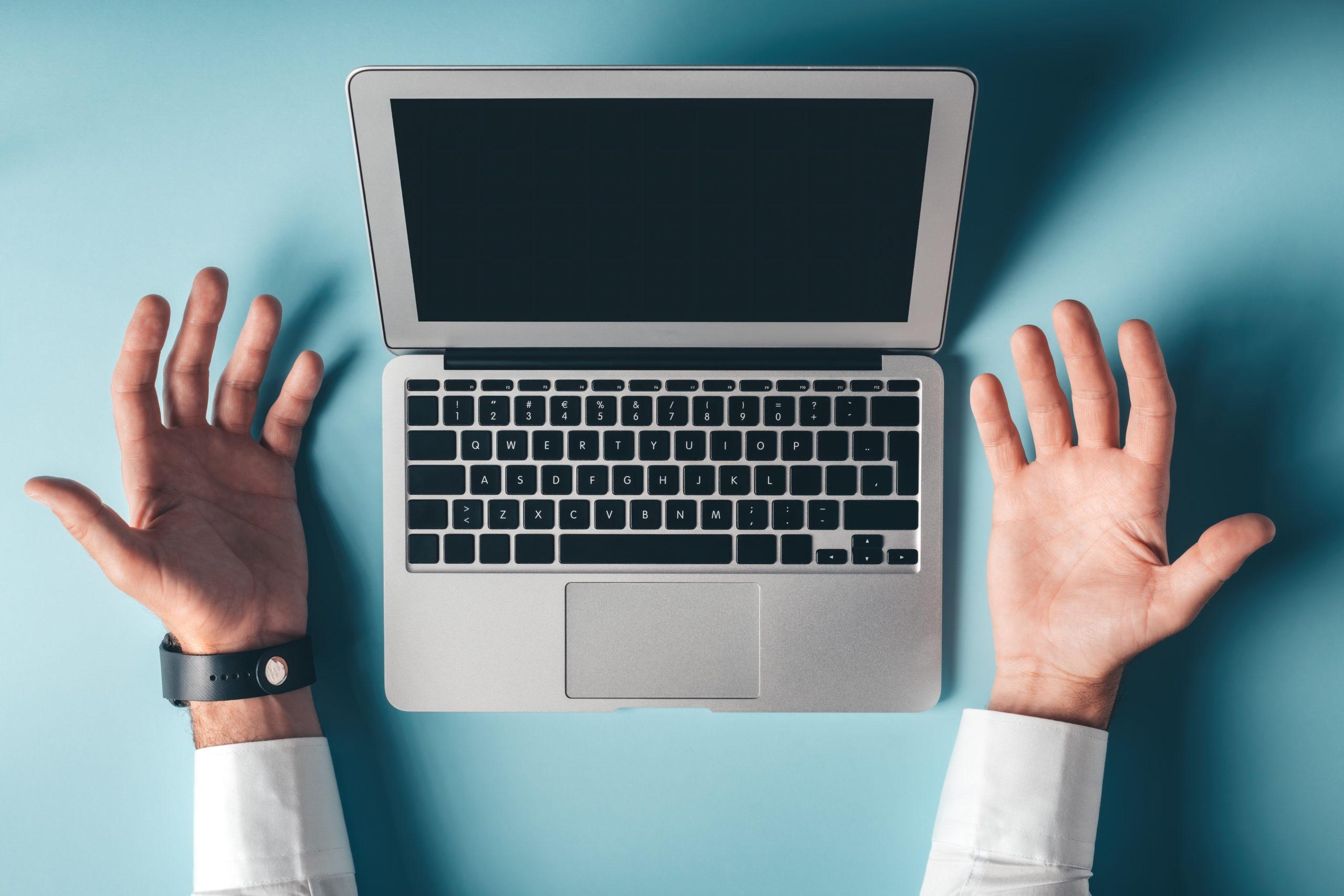 Een online leeromgeving voor je bedrijf maken met Maatos